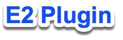 البلاجين والمحاكيات Plugins