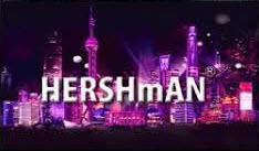 HERSHmAN